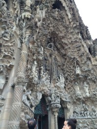 day-13d-sagrada-familia47